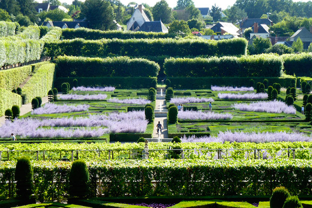 French-Formal-Garden-2