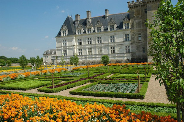 French-Formal-Garden-7