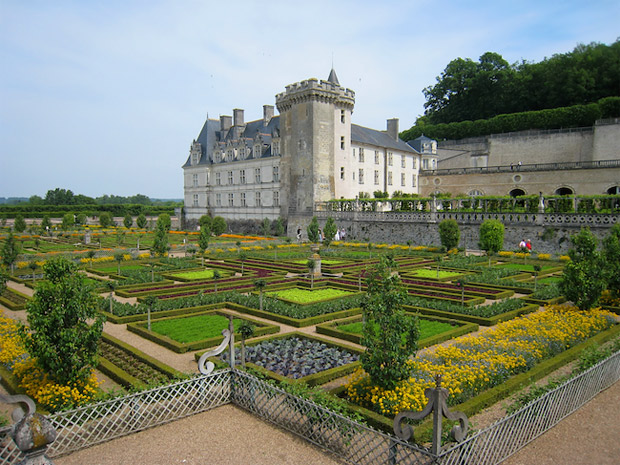French-Formal-Garden-8