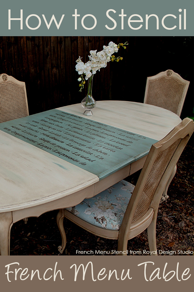Quote-Stencil-lettering_table
