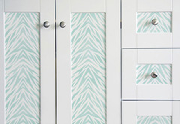 Top 10 Furniture Stenciling Tips