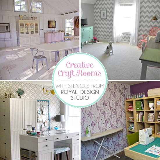 stenciled-craft-rooms-inspiration-royal-design-studio