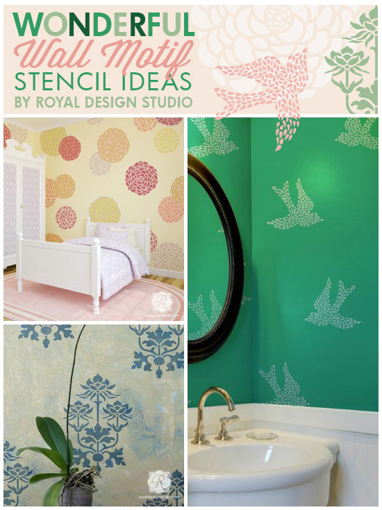 wall-motif-stencil-ideas-by-royal-design-studio