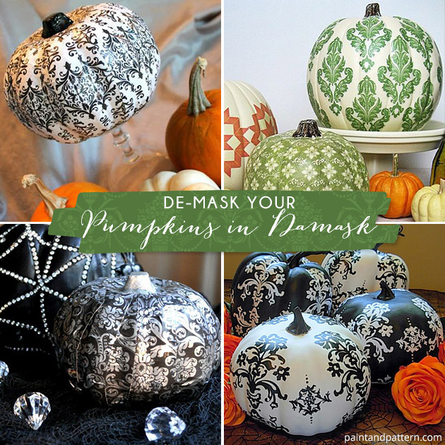 It's just a photo of Dashing Pumpkin Painting Stencils