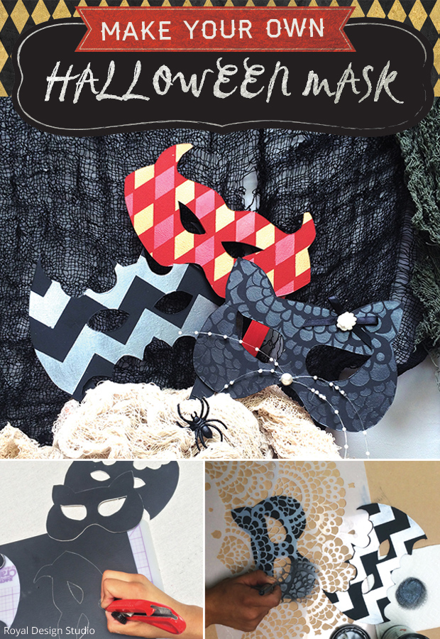 mask_bookcover2