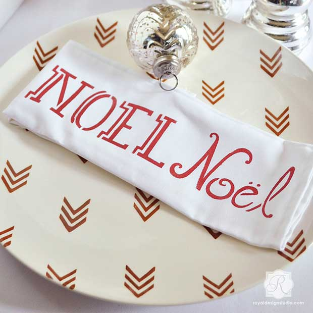 noel-typography-holiday-saying-christmas-diy-craft-stencil
