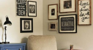 5 Reasons to Fall in Love with Wall Decals this Thanksgiving