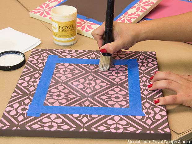 4-stencil-size-for-gilding