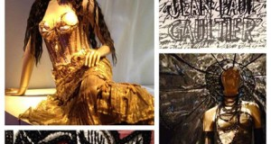 A Passion for Fashion with Jean Paul Gaultier