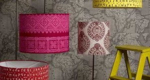 Africa Inspired Contemporary Textiles of Design Team