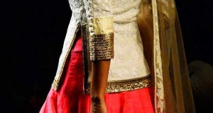 Chikankari: A Traditional Indian Embroidery Style