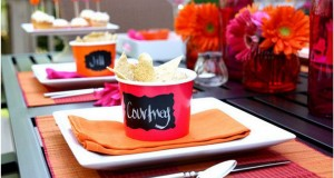 Paint+Pattern+Pinterest: 5 Cinco De Mayo Party Must Haves