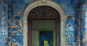 Havana Houses Through the lens of Photographer Michael Eastman